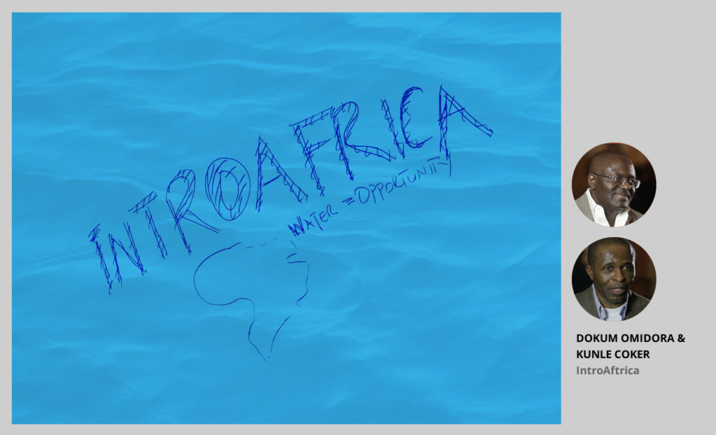 IntroAfrica