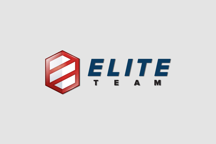 eliteteam_slider_logo