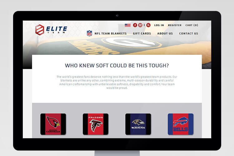 eliteteam_slider_web2