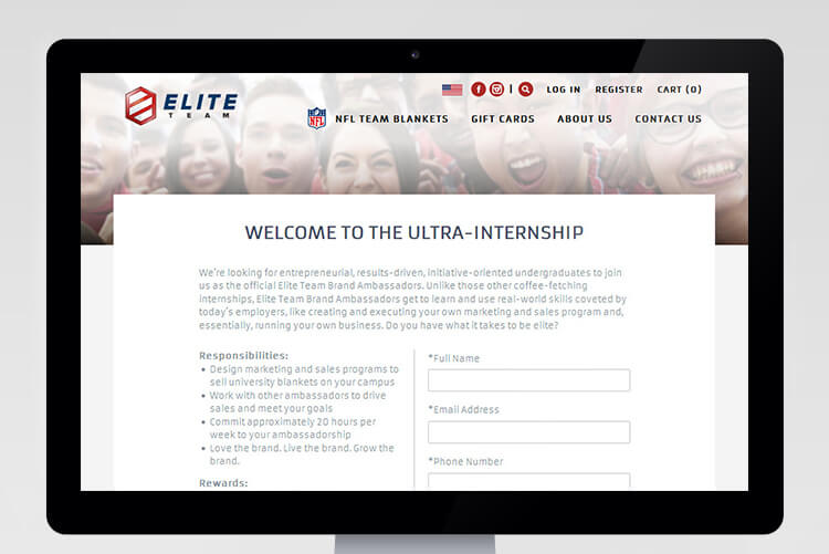 eliteteam_slider_web3