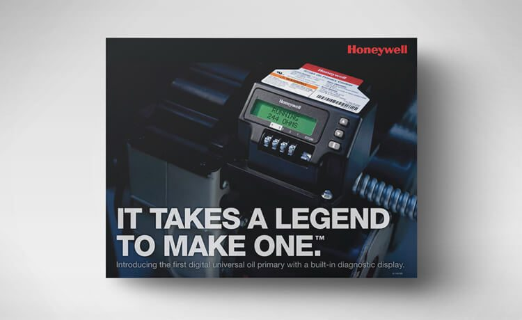 honeywell_slider5
